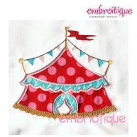 big_top_circus_tent_applique