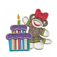birthday_cake_girl_sock_monkey