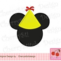 birthday_mickey_mouse
