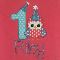 birthday_owl_numbers_shirt_sq