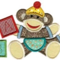 blocks_boy_baby_sock_monkey