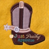 boot2_just_peachy_applique