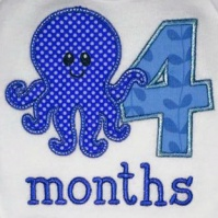 boy_octopus_4_months_sq