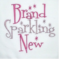 brand_sparkling_new_close_up
