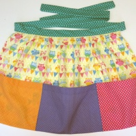 bright_owl_apron