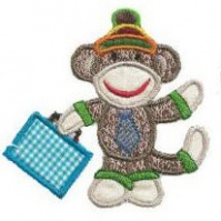 business_man_sock_monkey