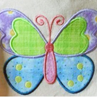 butterfly_applique_square