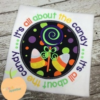 candy_circle_just_peachy_applique
