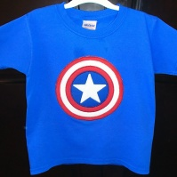captain_america_blue_shirt