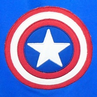 captain_america_shield_close_up