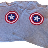captain_america_shirts