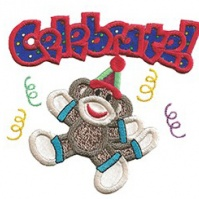 celebrate_boy_birthday_sock_monkey