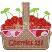 cherries_basket