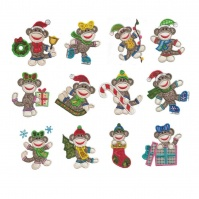 christmas_sock_monkeys