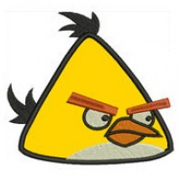 chuck_yellow_angry_bird_filled