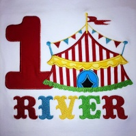 circus_birthday_river_close_up