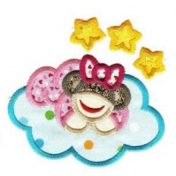 cloud_girl_sleepy_bedtime_sock_monkey