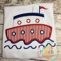 cruise_ship_just_peachy_applique