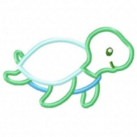 cute_sea_turtle