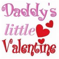 daddys_little_valentine_design
