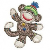 dancing_boy_sock_monkey