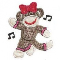 dancing_girl_sock_monkey