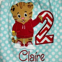 daniel_tiger_dress_close_up