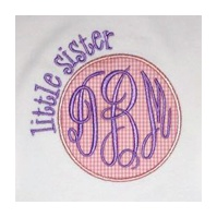 dbm_little_sister_sibling_patch_close_up_1102870451
