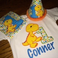 dino_baby_1st_birthday_2