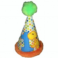 dinosaur_birthday_hat_4