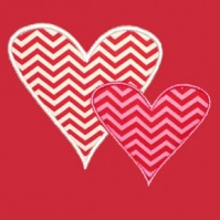double_hearts_square