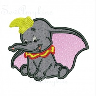 dumbo_filled