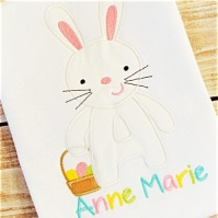 easter_bunny_alpha_planet_applique_1