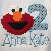 elmo_birthday_shirt_2_close_up