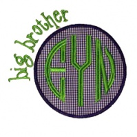 eyn_big_brother_sibling_patch_close_up