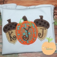 fall_monogram_just_peachy_applique