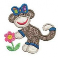 flower_girl_sock_monkey
