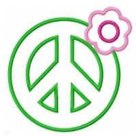 flower_peace_sign