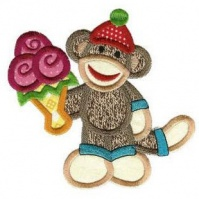 flowers_boy_sock_monkey