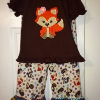 fox_applique_outfit