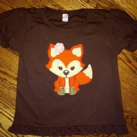 fox_girl_shirt