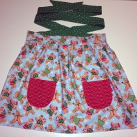 gingerbread_lane_apron