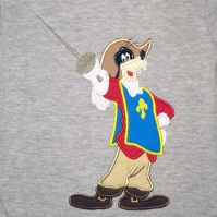 goofy_shirt_close_up