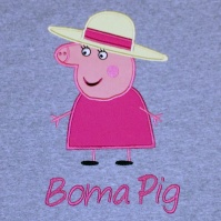 granny_pig_shirt_close_up