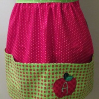 green_apple_apron_1_1185268815