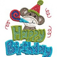 happy_birthday_boy_sock_monkey