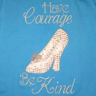 have_courage_be_kind_shirt_close_up_211044947