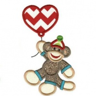 heart_balloon_boy_sock_monkey