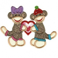 heart_boy_and_girl_sock_monkeys