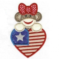 heart_girl_patriotic_sock_monkeys